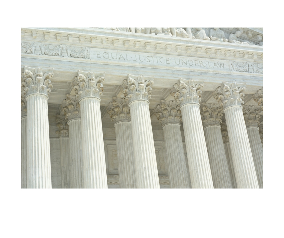 US Supreme Court Copyright Act Decision – ABC v Aereo