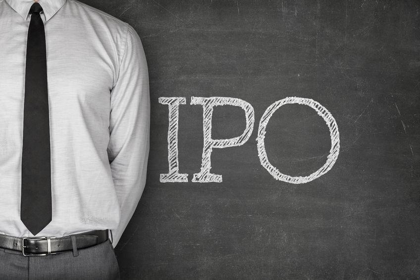 How Title I of the JOBS Act Significantly Changed the IPO Playbook