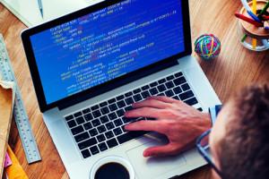 Copyright HTML Code Image