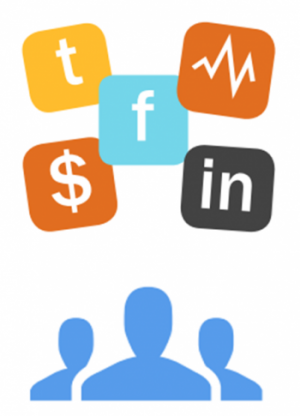 Challenges to Raising Money Through Social Media While Complying with the JOBs Act