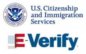 California E-Verify Law Presents Challenges for Some Employers