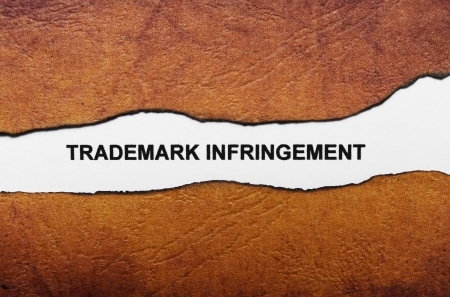 How to Block Registration of a Troublesome Trademark with a Letter of Protest