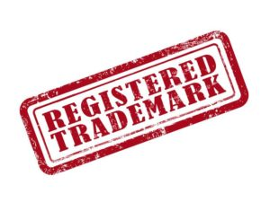 Register Trademarks Image