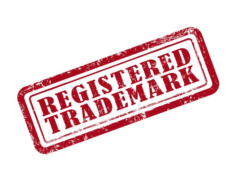 Why Register Trademarks With the U.S. Patent and Trademark Office