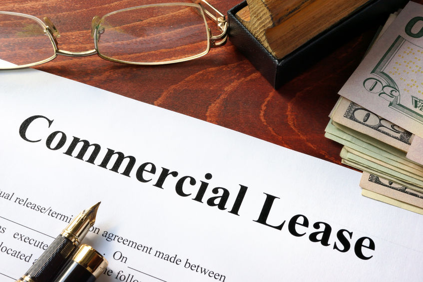 Negotiating Commercial Lease Surrender Provisions  California