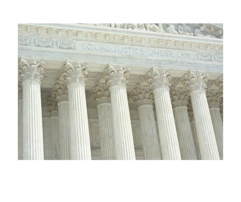 US Supreme Court Copyright Act Decision