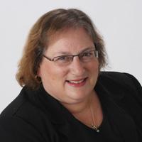 Ruth Auerbach, Attorney
