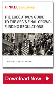 Crowdfunding_White_Paper