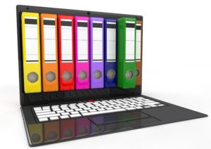 organized-files