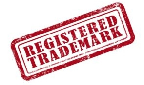 Registered Trademark Image